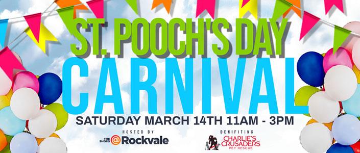 st-poochs-carnival-rockvale
