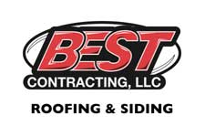 Best Contracting Roofing & Siding - Lancaster, PA