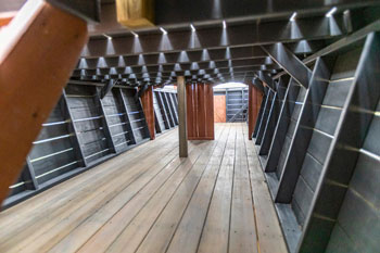 pirate-ship-interior-amish-creations