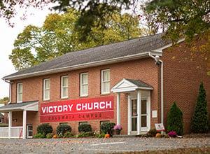 victory-church-columbia