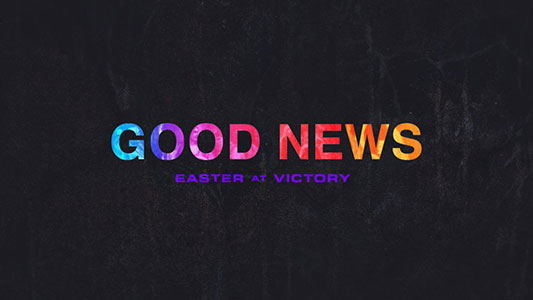 victory-church-easter