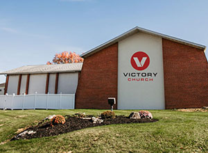 victory-church-ephrata