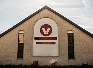 victory-church-lititz