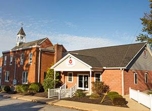 victory-church-quarryville