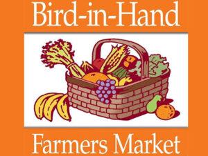 bird-in-hand-farmers-market-logo