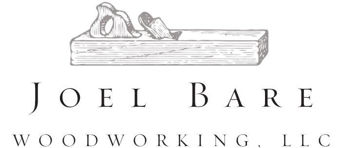 joel-baer-logo