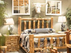 peaceful-valley-furniture-bedroom