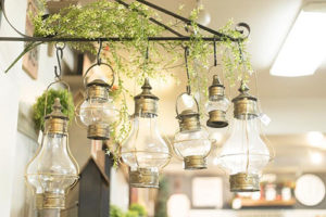 peaceful-valley-furniture-lights