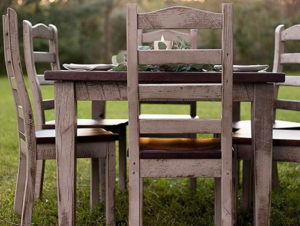 peaceful-valley-furniture-table