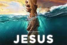 Sight & Sound Theatres - Jesus