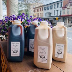 courtyard-cafe-half-gallon