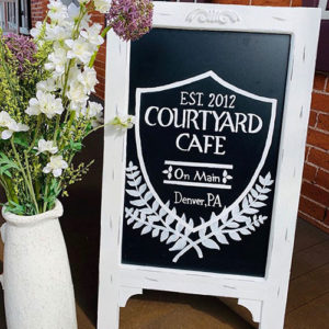 courtyard-cafe-sign