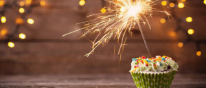 hershey-farm-restaurant-feature-birthday