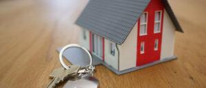 jeremy-ganse-feature-house-keys