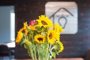 jeremy-ganse-flowers