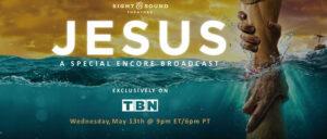 sight-sound-jesus-tbn