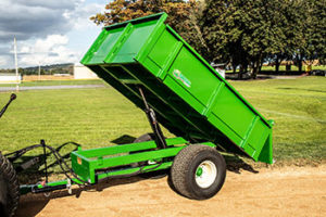 turftime-dump-trailer
