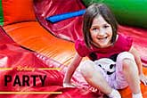 3 Monkeys Inflatables - Lancaster & York Counties