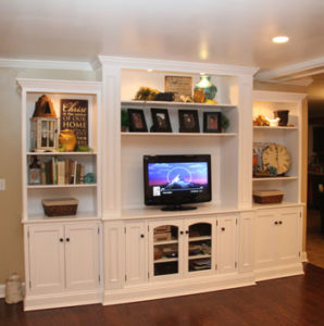 country-lane-wall-entertainment-center