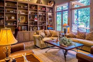 jeremy-ganse-craftsman-living-room
