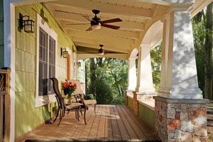 jeremy-ganse-craftsman-porch