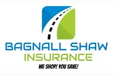 9 Top Insurance Agencies In Lancaster Pa Local Insurance Companies