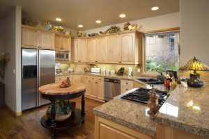 iddings-electric-kitchen