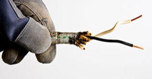 iddings-electric-rewiring