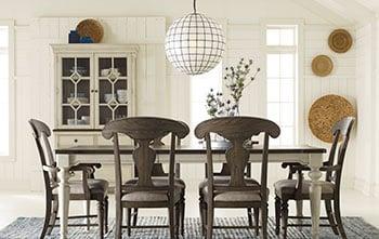 interiors-dining-room