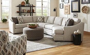 interiors-living-room