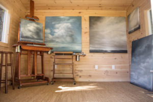 sheds-unlimited-painting-shed