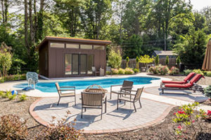 sheds-unlimited-pool-shed