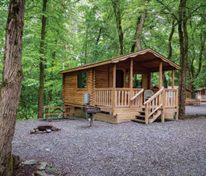yogi-bear-cabin