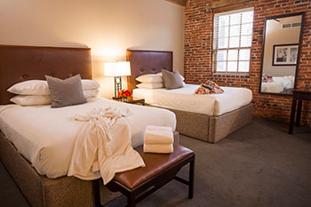 cork-factory-feature-guest-room