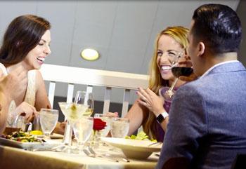 greenfield-restaurant-dinner-table