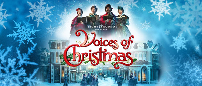 sight-sound-voices-of-christmas-feature