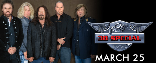 38-special-american-music
