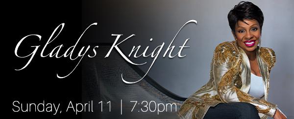 gladys-knight-american-music