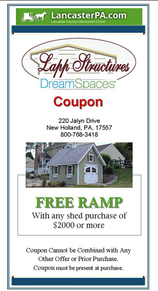 lapp-structures-coupon