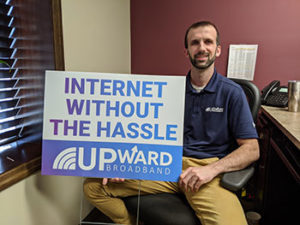 upward-broadband-employee