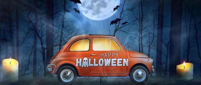 aaca-museum-halloween-car