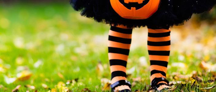 kitchen-kettle-village-halloween-pumpkin-girl