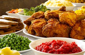 hershey-farm-food
