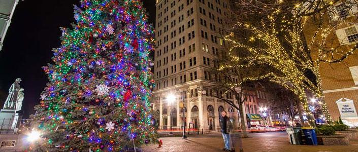 lancaster-city-christmas-tree-lighting-feature