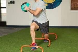 lancaster-physical-therapy-image