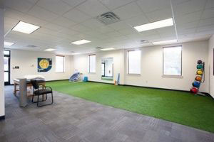 lancaster-physical-therapy-room