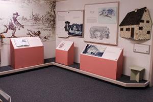 mennonite-info-museum