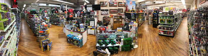 outback-toys-showroom