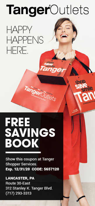 tanger-outlet-coupon-12-31-20