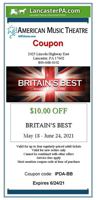 american-music-theatre-coupon-britains-best-6-24-21